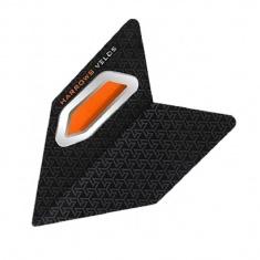 Velos pikado pera narančasta - 1004