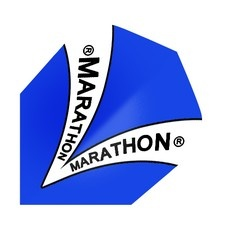 Marathon super pikado pera – 1502