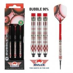 Bubble 90% 20g