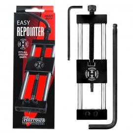 Harrows Easy Repointer - set za izmjenu špica