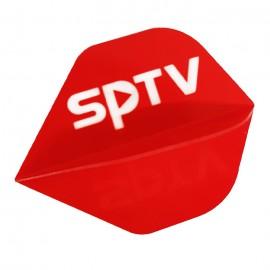 SPTV pikado pera