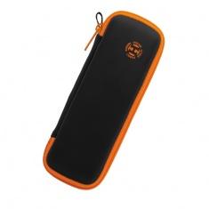 Harrows Blaze torbica narančasto crna