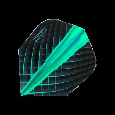 Quantum pikado pera - 6810
