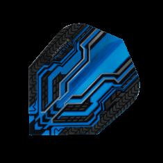 Plexus pikado pera - 8303