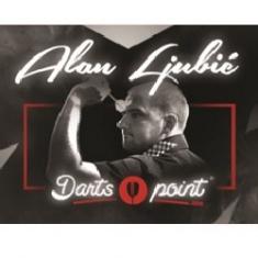 Alan Ljubić Black - 19g