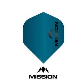 Pikado pera Mission 150 Plava