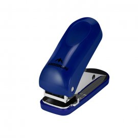 F-Lock Pro FLIGHT bušilica plava