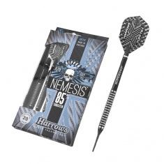 Nemesis 20g