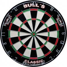 Bull's Classic pikado meta