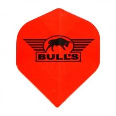 Bulls Fivestar pikado pera FS039