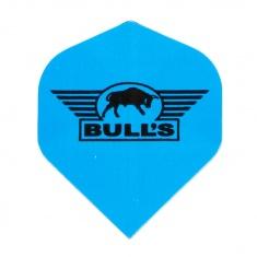 Bulls Fivestar pikado pera FS040