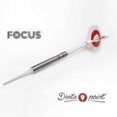 Darts Point Focus 18g