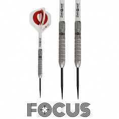 Darts Point Focus 23g