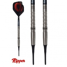 Darts Point Ripper 18g