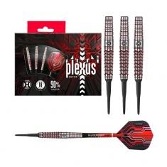 Plexus 18g