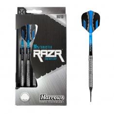 Harrows Razr Style A 18g