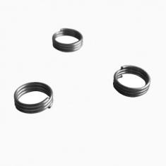Prsteni za nastavak