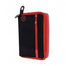 One80 Dartbox torbica crvena